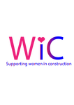WIC Logo - Entry #95