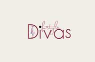 DivasOfStyle Logo - Entry #6