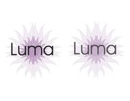 Luma Salon Logo - Entry #35