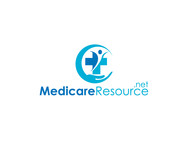 MedicareResource.net Logo - Entry #147