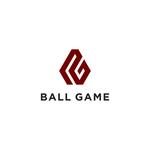 Ball Game Logo - Entry #209