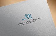 Abiding Love Lutheran Children's Center Logo - Entry #5