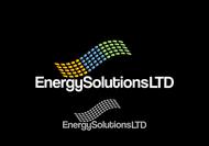 Alterternative energy solutions Logo - Entry #82