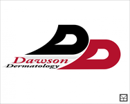 Dawson Dermatology Logo - Entry #197