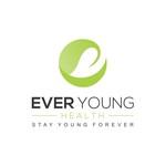 Ever Young Health Logo - Entry #110