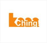 KaaaChing! Logo - Entry #256