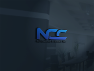 NCC Automated Systems, Inc.  Logo - Entry #46