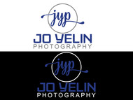 Rachael Jo Photography Logo - Entry #259