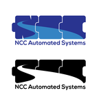 NCC Automated Systems, Inc.  Logo - Entry #146