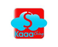 KaaaChing! Logo - Entry #166