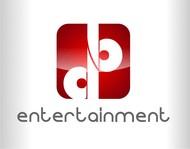 B&D Entertainment Logo - Entry #110