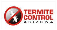 Termite Control Arizona Logo - Entry #27
