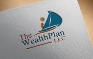 The WealthPlan LLC Logo - Entry #368