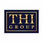 THI group Logo - Entry #219