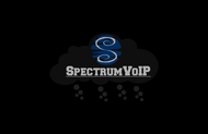 Logo and color scheme for VoIP Phone System Provider - Entry #93