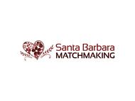 Santa Barbara Matchmaking Logo - Entry #60
