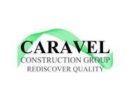 Caravel Construction Group Logo - Entry #199