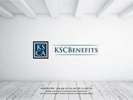 KSCBenefits Logo - Entry #405