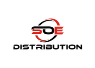 S.O.E. Distribution Logo - Entry #54