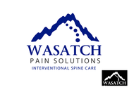 WASATCH PAIN SOLUTIONS Logo - Entry #266