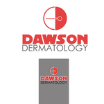 Dawson Dermatology Logo - Entry #89