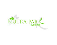 Nutra-Pack Systems Logo - Entry #416