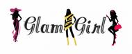 Logo design - Entry #90