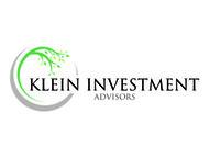 Klein Investment Advisors Logo - Entry #186