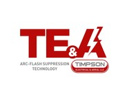 Timpson AST Logo - Entry #160