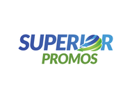 Superior Promos Logo - Entry #163