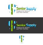 Senior Supply Logo - Entry #283