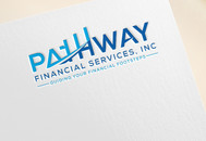 Pathway Financial Services, Inc Logo - Entry #213