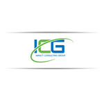 Impact Consulting Group Logo - Entry #213