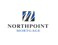 NORTHPOINT MORTGAGE Logo - Entry #106