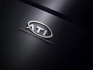 ATI Logo - Entry #165