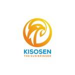 KISOSEN Logo - Entry #415