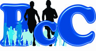 Blue Chip Conditioning Logo - Entry #176