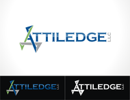 Attiledge LLC Logo - Entry #106
