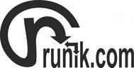 Communication plattform Logo - Entry #57