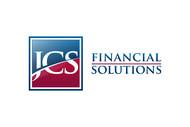 jcs financial solutions Logo - Entry #274