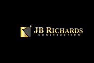 Construction Company in need of a company design with logo - Entry #89