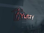 Yutzy Roofing Service llc. Logo - Entry #37