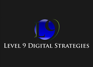 Company logo - Entry #3