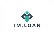 im.loan Logo - Entry #699