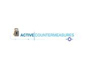 Active Countermeasures Logo - Entry #55