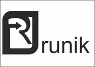 Communication plattform Logo - Entry #20