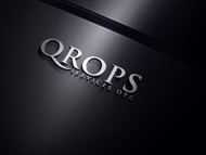 QROPS Services OPC Logo - Entry #129
