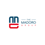 The Madoro Group Logo - Entry #131