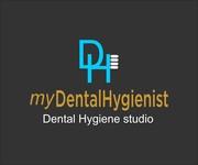 myDentalHygienist Logo - Entry #183