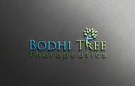 Bodhi Tree Therapeutics  Logo - Entry #246
